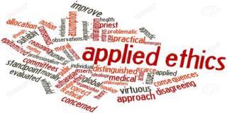 Applied-Ethics.jpg