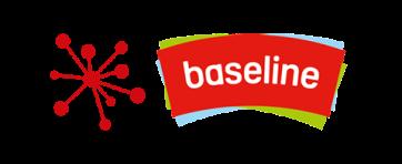 baseline-logo