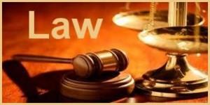 Law-300x151