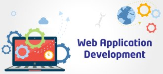 Web-Application-Development.jpg